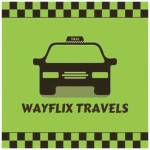 Wayflix Travels Profile Picture