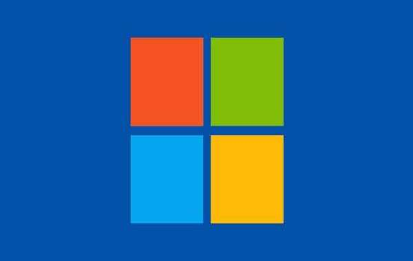 How to Disable Network and Internet Connection Sharing on Windows?