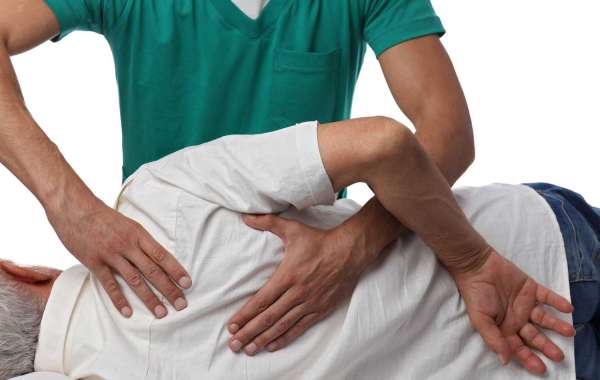 How Physiotherapy Is Beneficial?