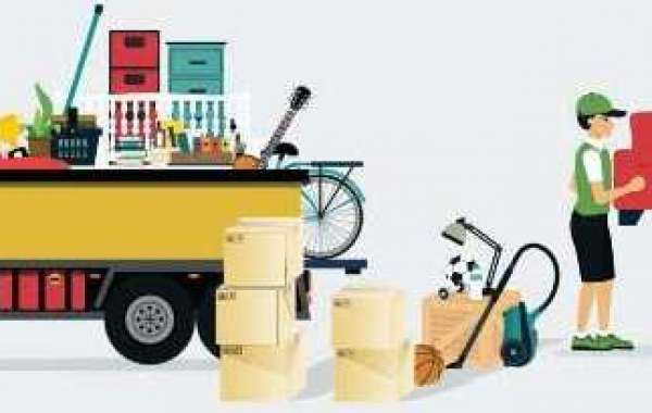 Safe And Secure The House Removals Sydney