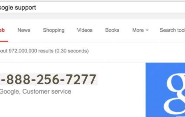 Ways to Recover Google Account without Phone Number and Alternative Email