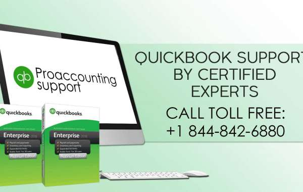How to link your Bank account with QuickBooks Software?