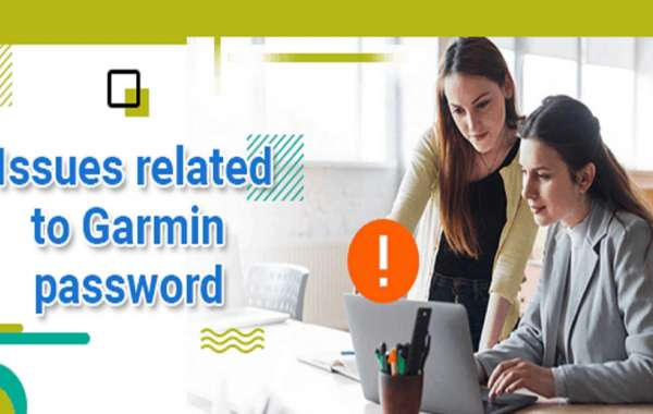 Recover Lost Password (Fastmail,  Bellsouth, Telus, Verizon)