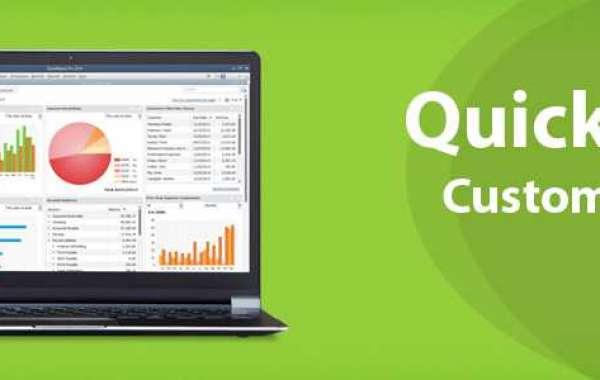 QuickBooks Installation Error For Windows and Mac