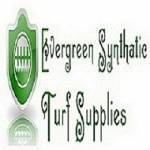 Artificial Turf Supply Canberra Profile Picture