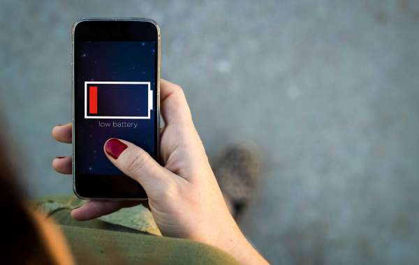 Common Factors Which Indicate That Your Cell Phone Battery Needs Replacement