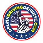 DrunkDrivingDefense Profile Picture