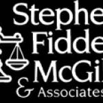 Stephen Fiddes McGill  Associates, P.C. Profile Picture