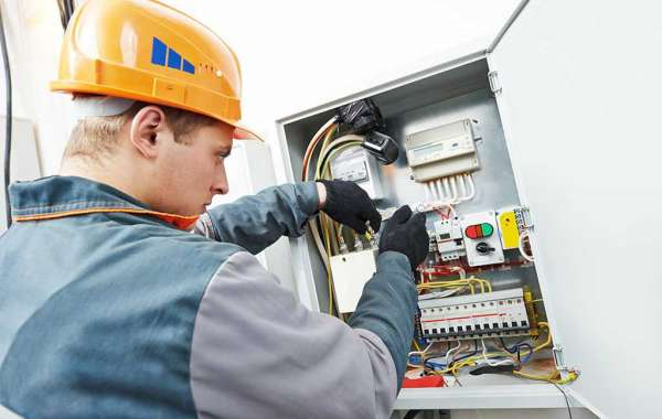 Why There Is The Need Of Fast And Reliable Electrical Services In Adelaide?