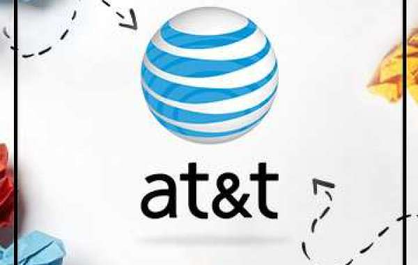 ATT Email Not Working: What To Do?
