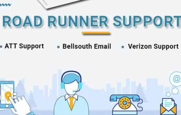 How To Fix Roadrunner Email Error 530