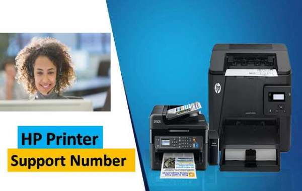 Hp Printer Support Number +1-888-597-3962