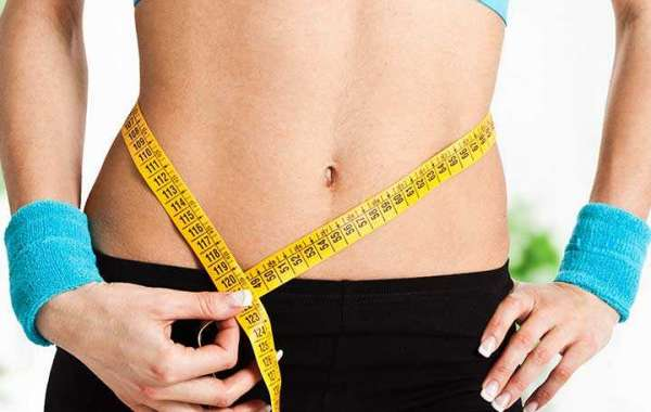 Keto Slim Max:-Increase the overall body energy