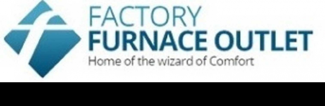 Factory Furnace Outlet Cover Image