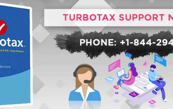 How to repair error code 1921 of TurboTax Software
