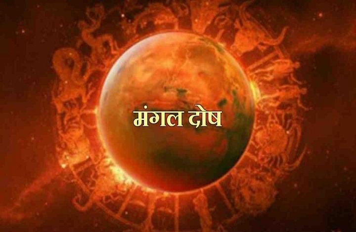 Find solace and felicity in your lives by means of astrology - Best Indian astrologer in New York