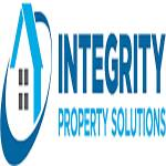 Integrity Property Solutions Profile Picture