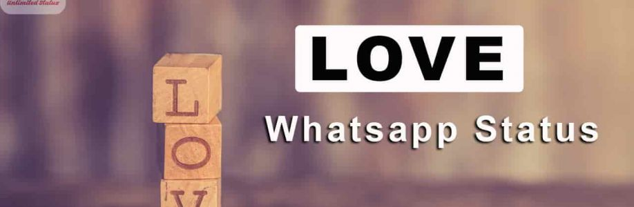 Unlimited Whatsapp Status Cover Image