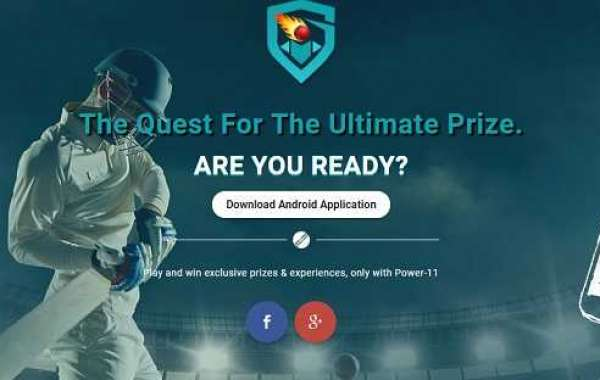 Play Fantasy Cricket Online