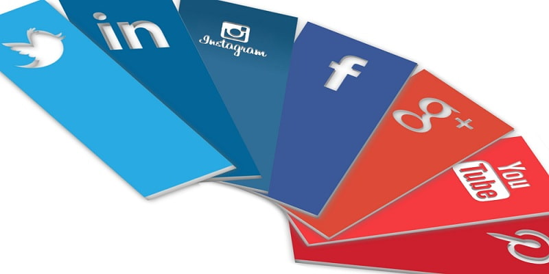 What Does Social Media Mean To Your Business?