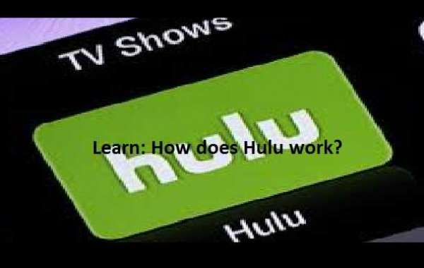 How you can add Sprint Unlimited plan with Hulu?