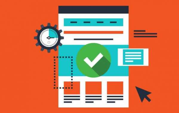 Landing Page Examples for Online Business Success