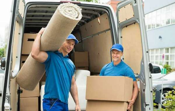 Excellent Services Of Interstate Moves With Your Needs