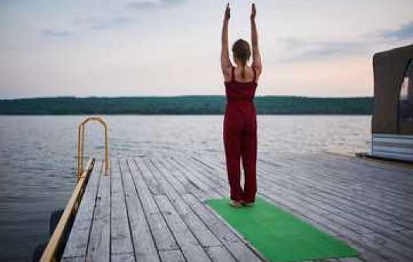 Tadasana steps benifits and precautions for healthy lifestyle