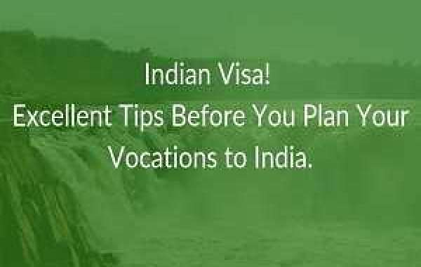 Indian Visa! Excellent Tips Before You Plan Your Vocations to India.