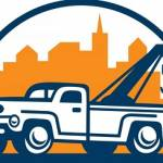 Towing Huntington Beach Profile Picture