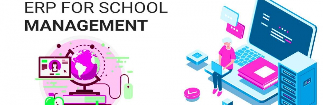 Pschool Cover Image