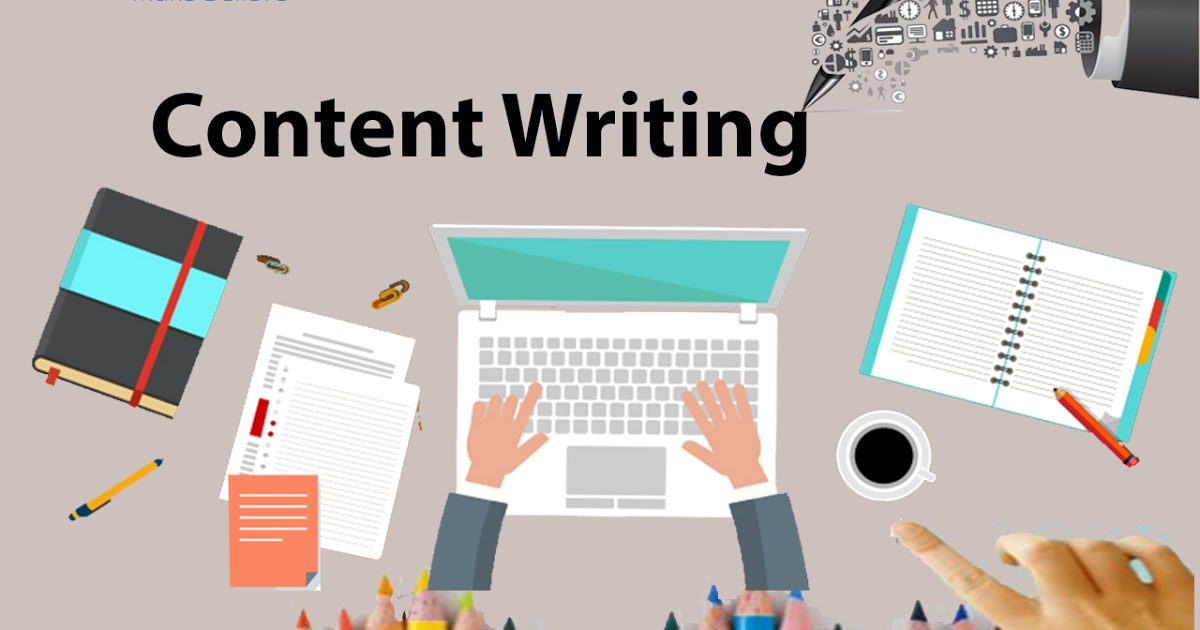 Cheap and Best Content writing services - Supram info solution
