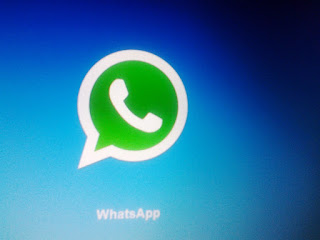 How to Recover Deleted WhatsApp Messages - Zour SaHab