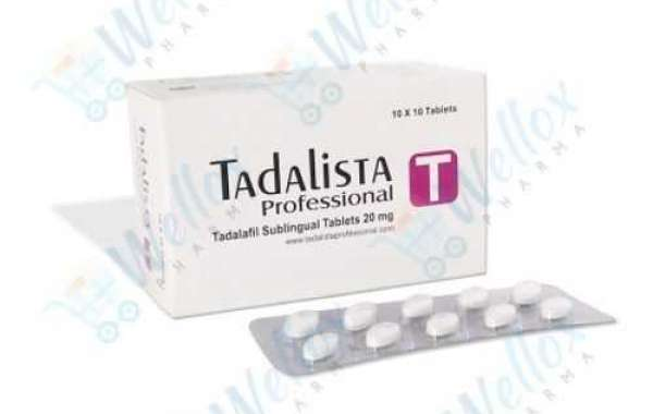 Tadalista Professional | Tadalista Super Active | Reviews | Uses