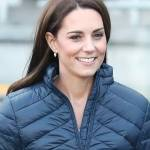 Catherine Middleton Profile Picture