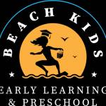 Beach Kids Early Learning Profile Picture