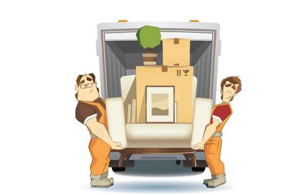 The Office Movers Planning And Pre-Move Arrangements Procedure