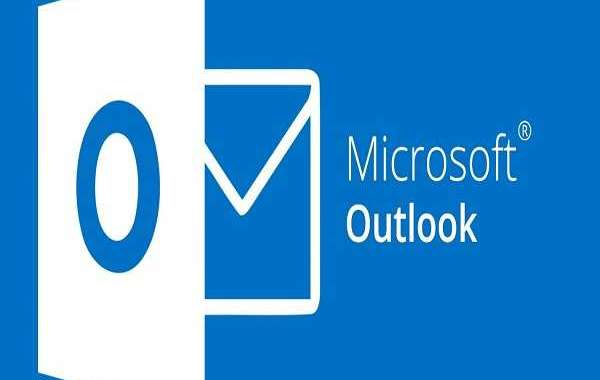 How to Share your Outlook Calendar as You Want with Anyone