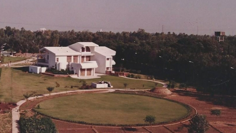 Residential architects in Delhi, Gurgaon at affordable prices