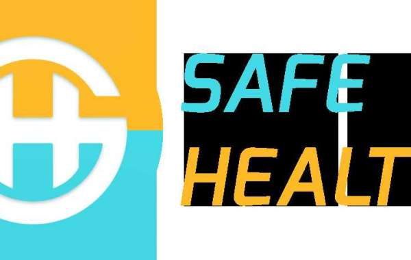 Buy Generic Medicine at Safe Healths Online