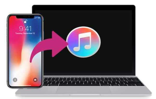 How to Transfer Music from a Computer to Your iPhone