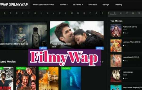 a filmywap movie 2019 Filmywap Download Bollywood Movies Hollywood Movies Free