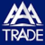AAA Trade Review Profile Picture