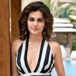 Taapsee Pannu profile picture
