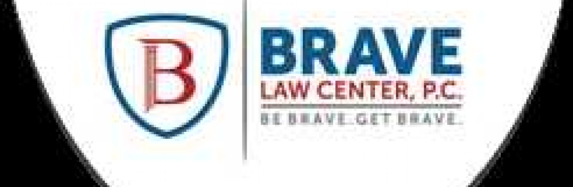Getbrave Law Cover Image