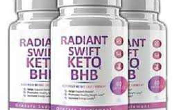 https://www.sharktankdietary.com/radiant-swift-keto/