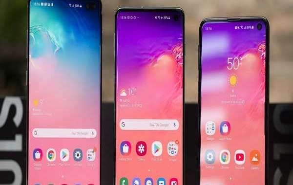 How to Fix Twitter Keeps Crashing on Galaxy S10?