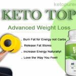 Keto Top Reviews Profile Picture