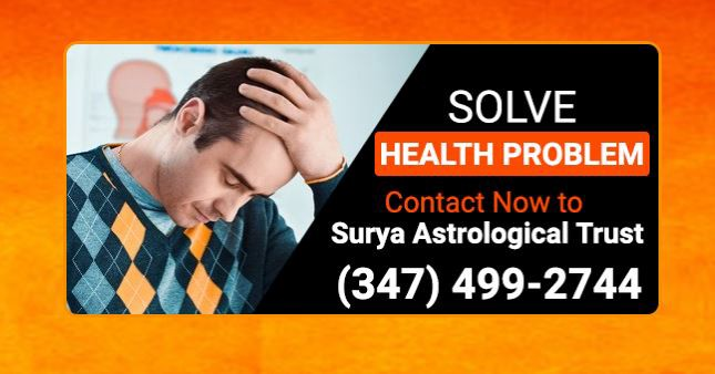 Bring Back Love And Happiness In Your Life With The Help Of Indian Astrologer In Rochester